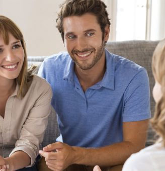 meeting-with-realtor